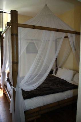 Chambres d'hôtes Haby saint malo 35400 N° 5