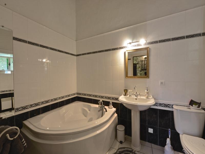 Chambres d'hôtes Camougrand  salies de bearn 64270 N° 7