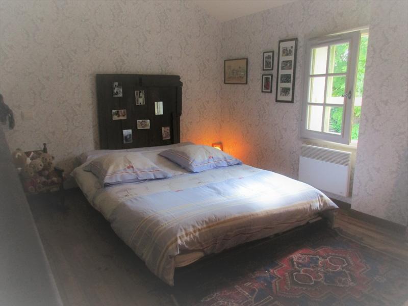Chambres d'hôtes Camougrand  salies de bearn 64270 N° 14