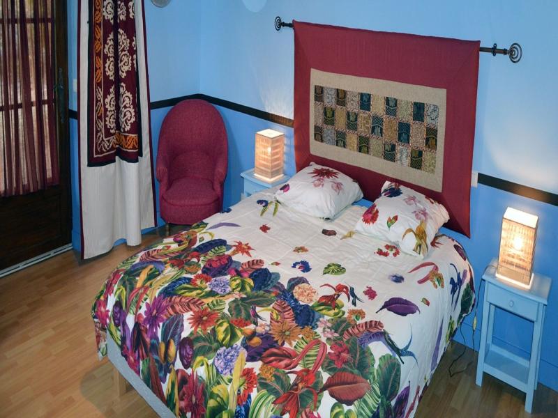 Chambres d'hôtes Bellard siorac en perigord 24170 N° 10