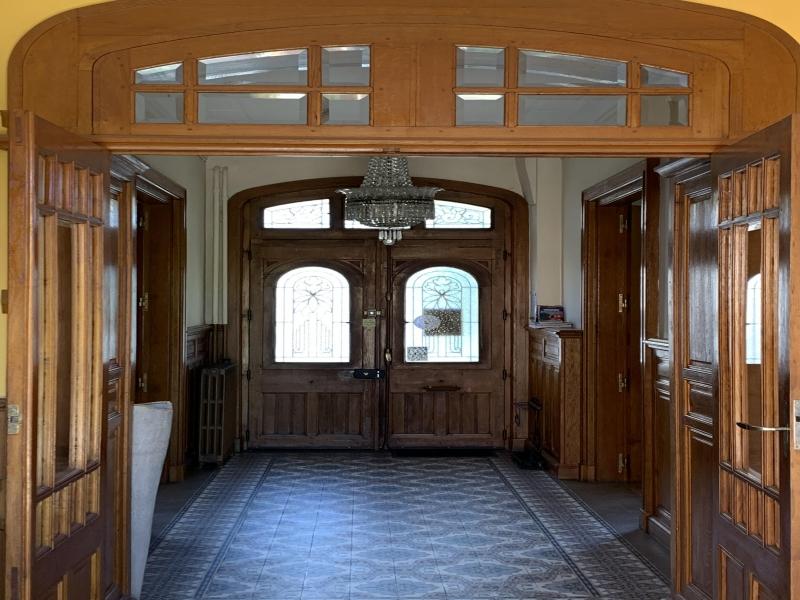 Chambres d'hôtes Degroise lucon 85400 N° 12