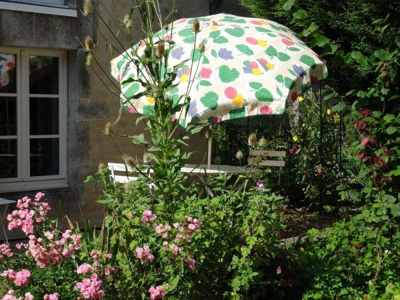 Chambres d'hôtes Pradines trampot 88350 N° 2