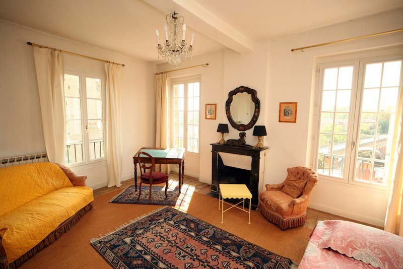 Chambres d'hôtes Pinon gaillac 81600 N° 3