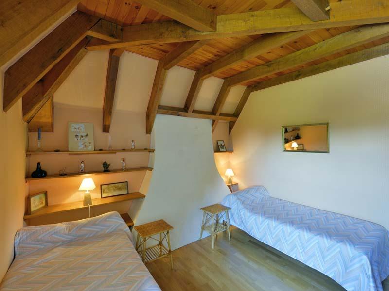 Chambres d'hôtes Laurens lacroix barrez 12600 N° 6