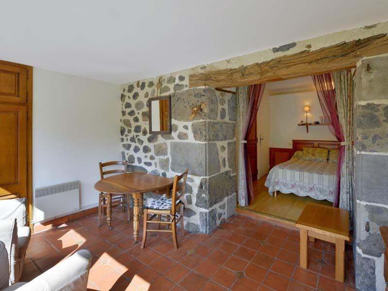 Chambres d'hôtes Laurens lacroix barrez 12600 N° 7
